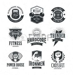 236x242 Four Logos For Volleyball Vector Free Download Vb