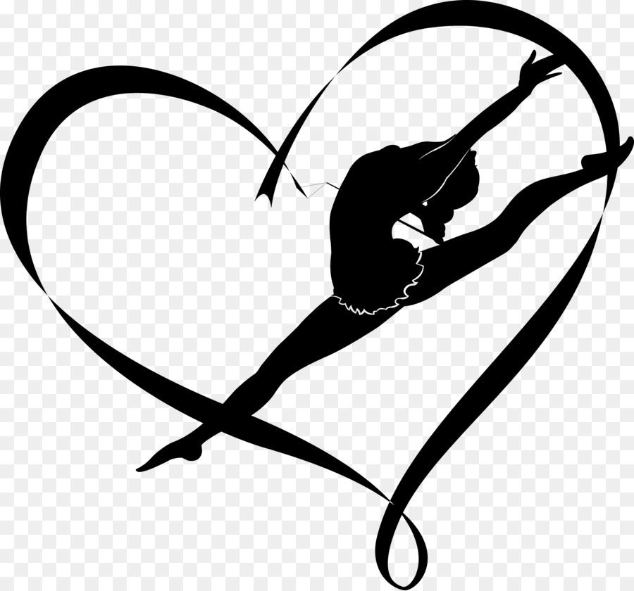 900x840 Rhythmic Gymnastics Ribbon Artistic Gymnastics Acrobatic