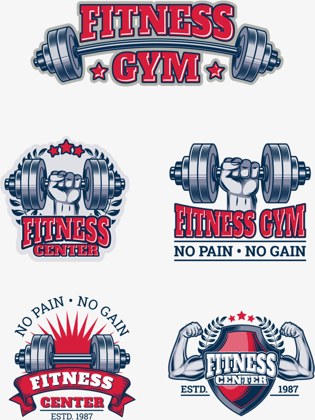 650x867 Vector Hand Painted Gym Icon, Vector Diagram, Hand, Gym Png And