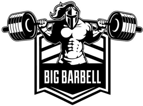 496x368 Vector Gym Bodybuilding Free Vector Download (104 Free Vector) For