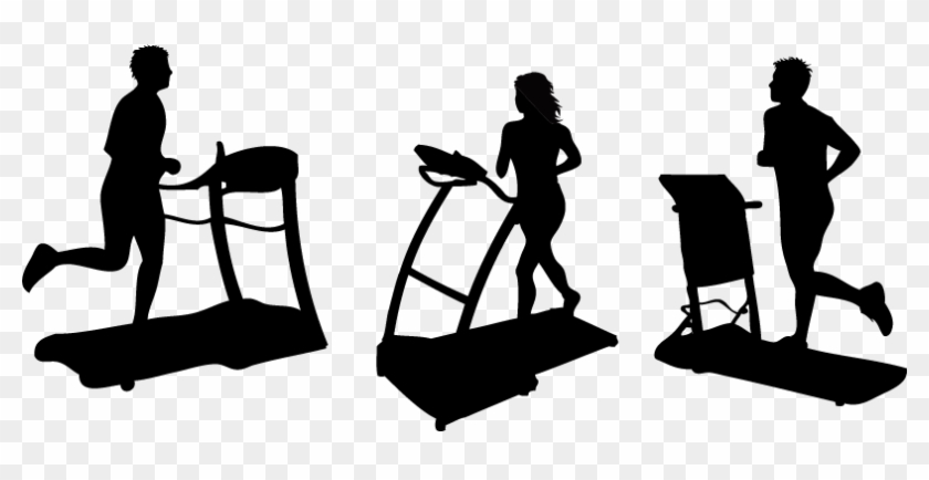 840x434 Exercise Equipment Physical Exercise Fitness Centre