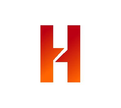 389x346 Vector H Cut Logo Download Vector Logos Free Download List Of