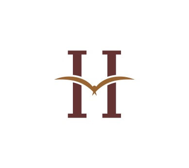 389x346 Vector H Eagle Letter Logo Download Vector Logos Free Download