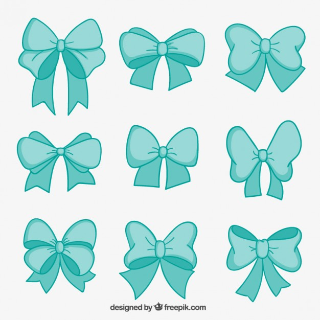 626x626 Bows Vectors, Photos And Psd Files Free Download