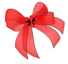 236x222 126 Best Png Images Vector Free, Bow Vector