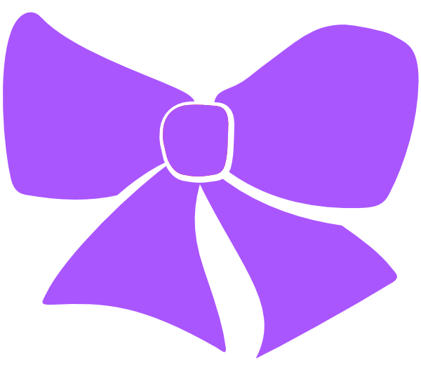 600x524 15 Bow Clipart Hair Bow For Free Download On Mbtskoudsalg