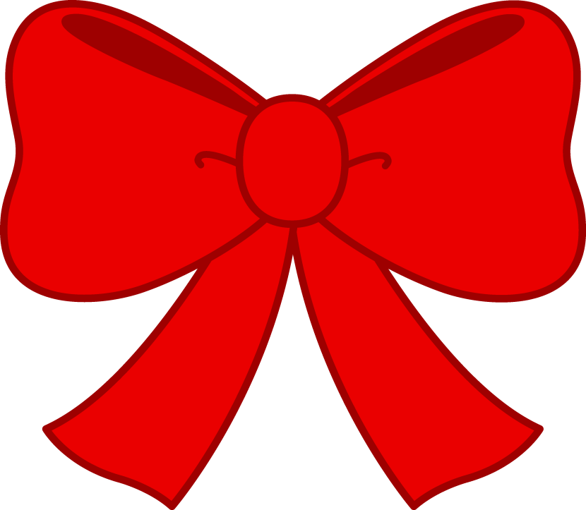830x723 15 Camo Hair Bow Png For Free Download On Mbtskoudsalg