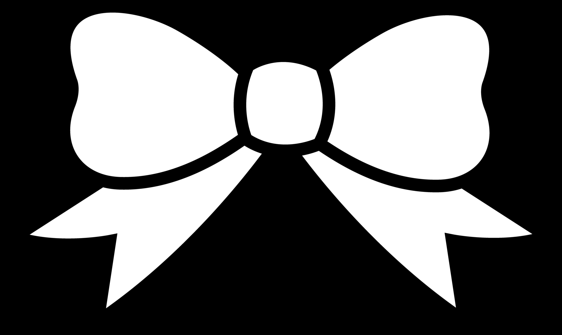 1920x1144 Collection Of Bow Clipart Vector High Quality, Free Cliparts