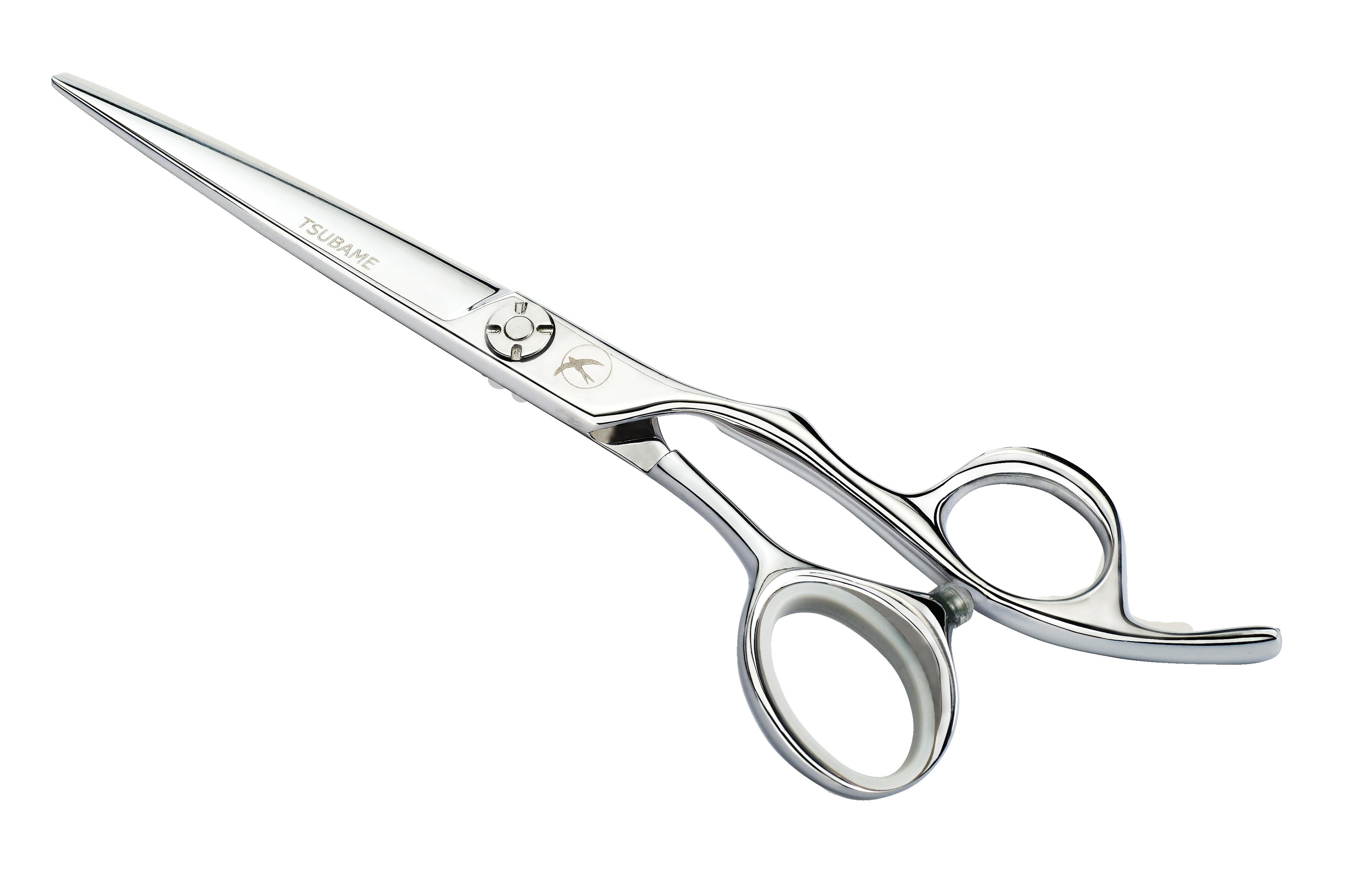 3847x2518 Hair Cutting Shears Clipart