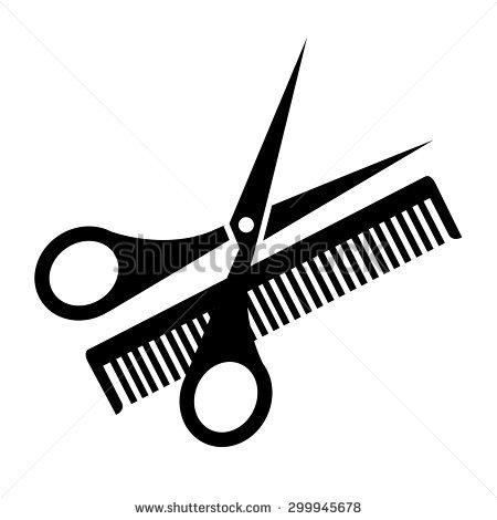 450x470 15 Shears Clipart Hair Design For Free Download On Mbtskoudsalg