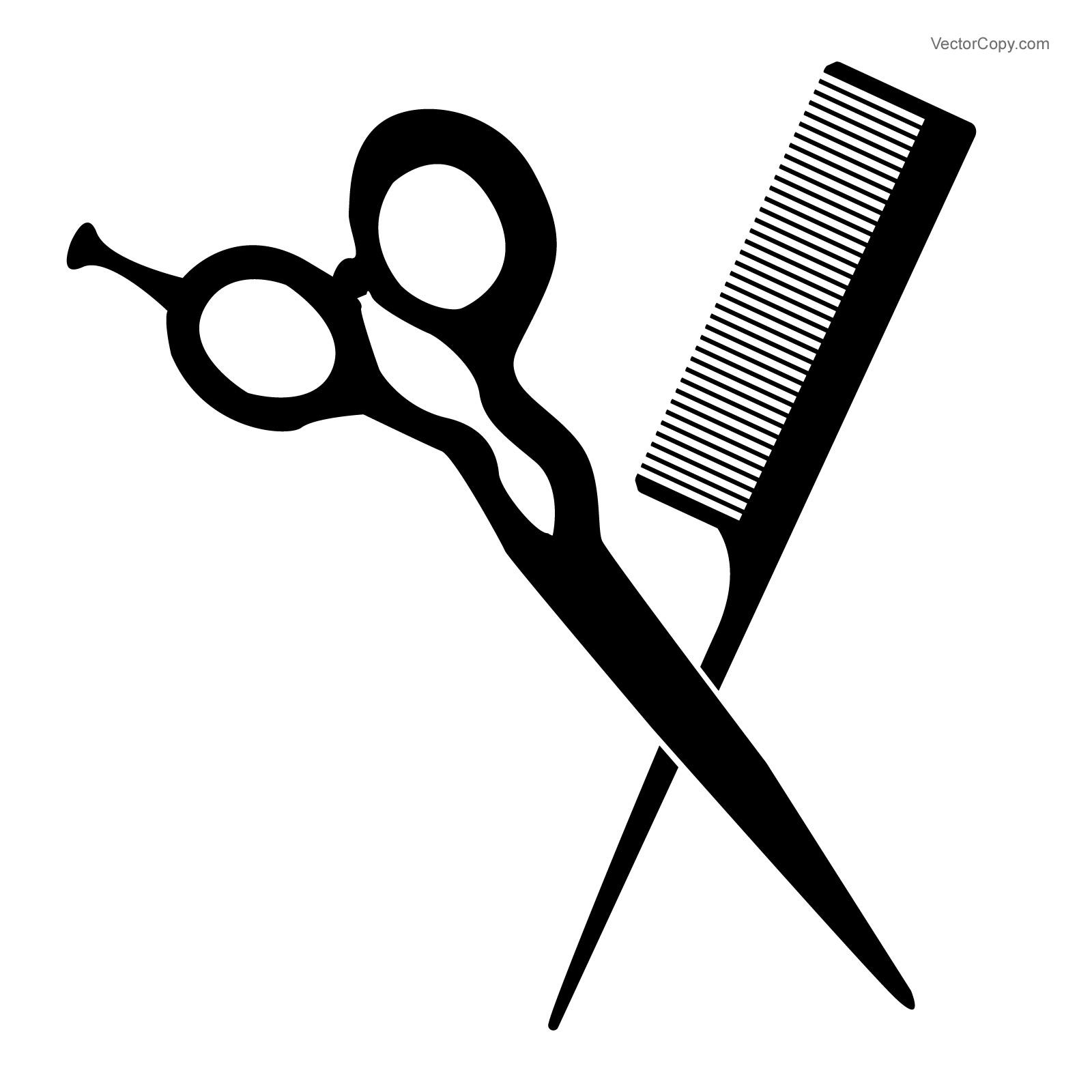 1600x1600 Scissors Clip Art