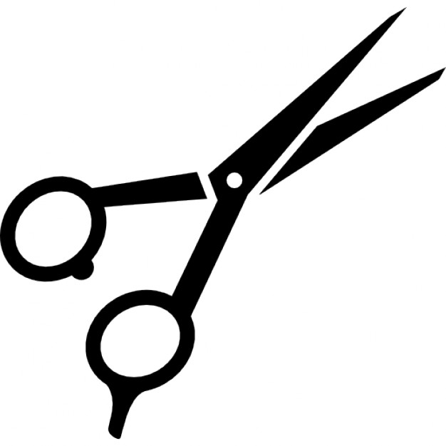 626x626 Scissors Icons Free Download