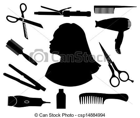 450x380 Free Beauty Salon Clipart