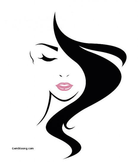 466x550 Black Hair Stylist Clipart Lovely Royalty Free Hair Salon Clip Art