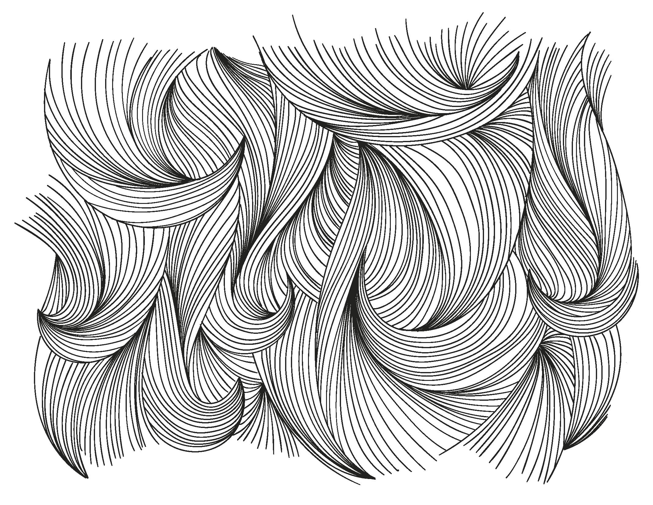 2137x1652 Capelli Hair