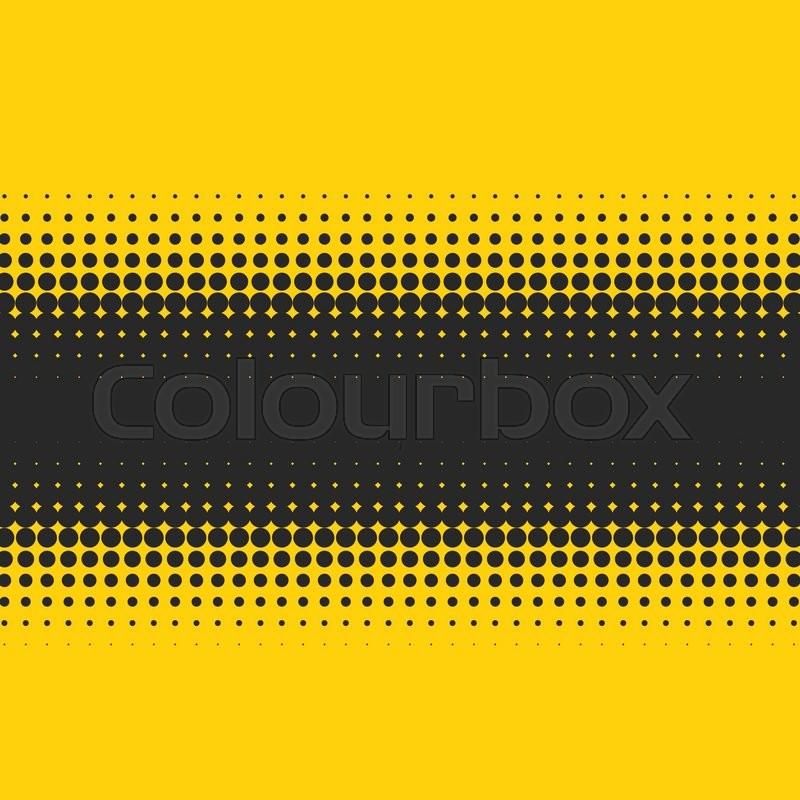 800x800 Halftone Illustrator. Halftone Dots.halftone Effect. Halftone