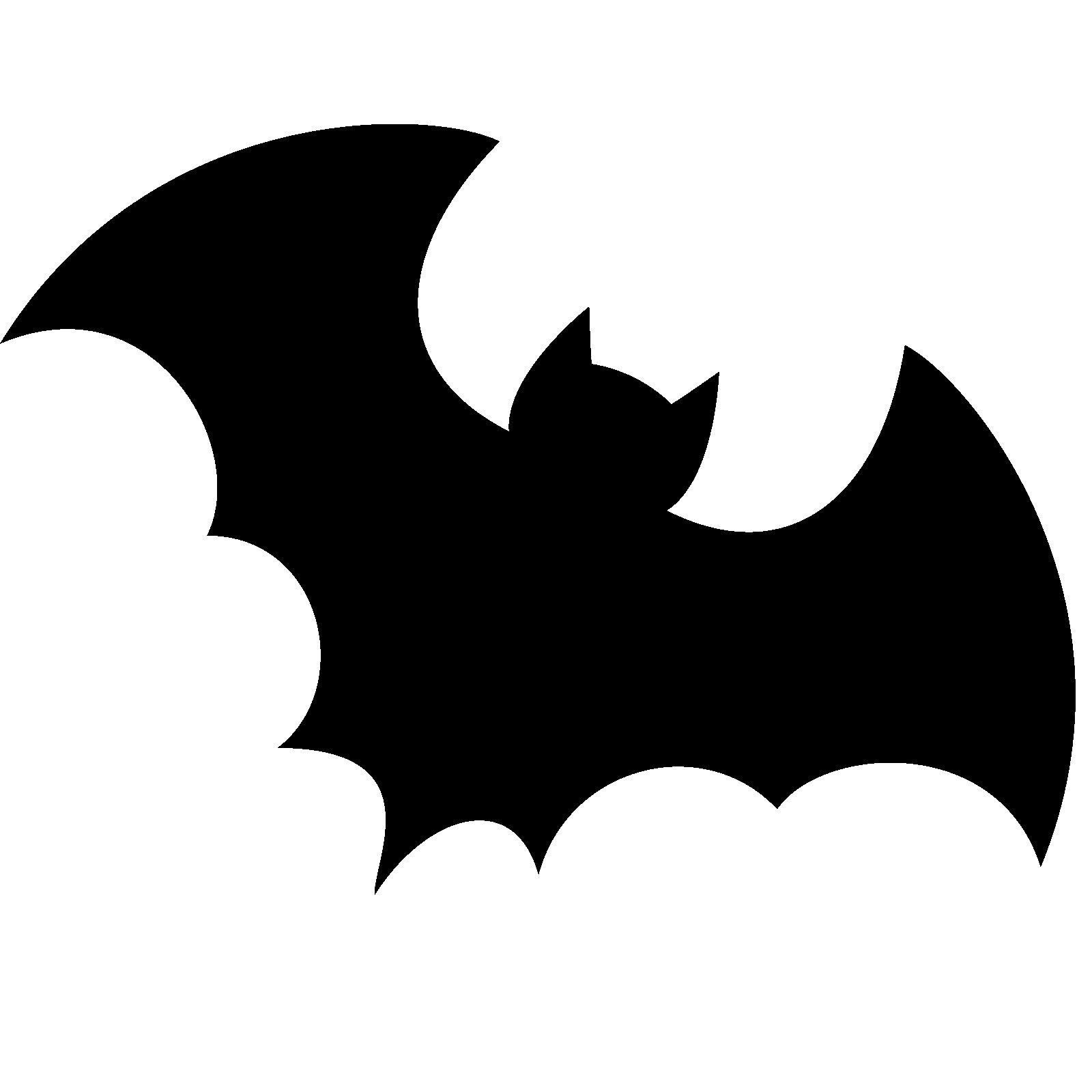 1600x1600 Free Simple Halloween Bat Vector By Memimouse D9e2sig 18