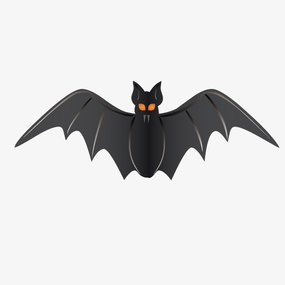 568x567 Halloween Bat, Halloween Vector, Bat Vector, Bat Clipart Png And