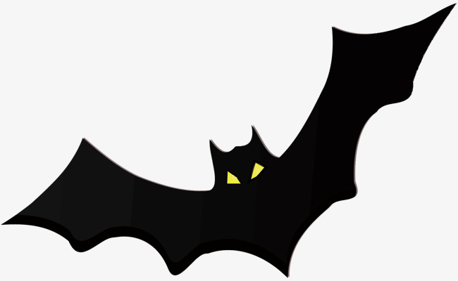 650x400 Vector Bat, Bat Vector, Bat Clipart, Halloween Png And Vector For