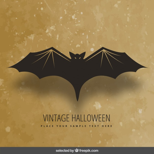 626x626 Bats Vectors, Photos And Psd Files Free Download