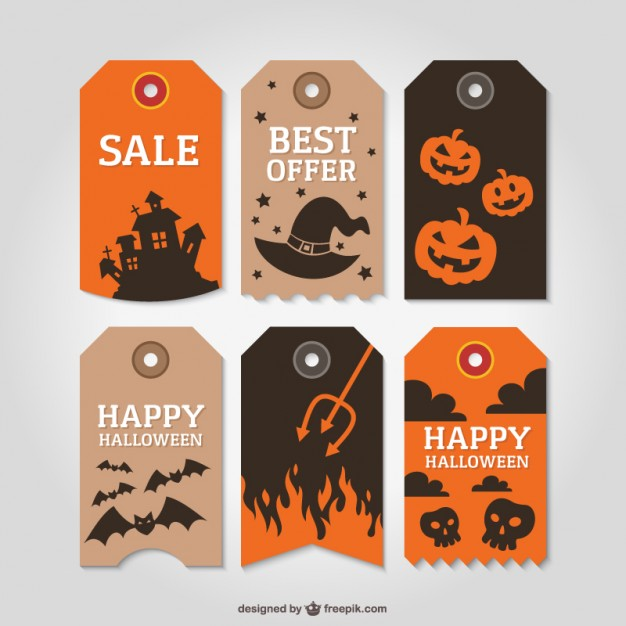 halloween pumpkin vector at getdrawings com free for personal use