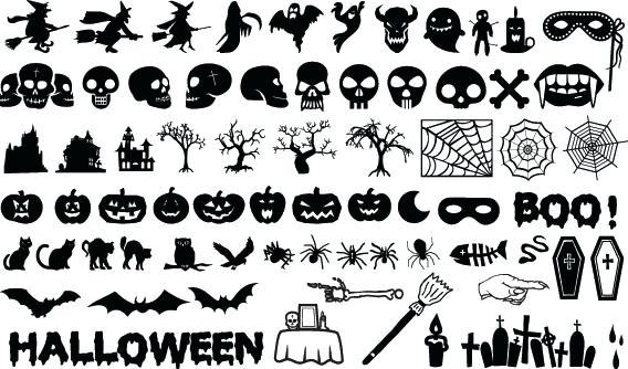 568x334 Halloween Vector Free Element Files Themindfuljourney