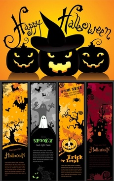231x368 Halloween Free Vector Download (898 Free Vector) For Commercial
