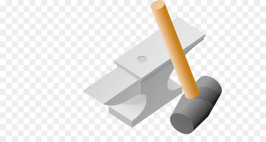 900x480 Hammer And Sickle Euclidean Vector