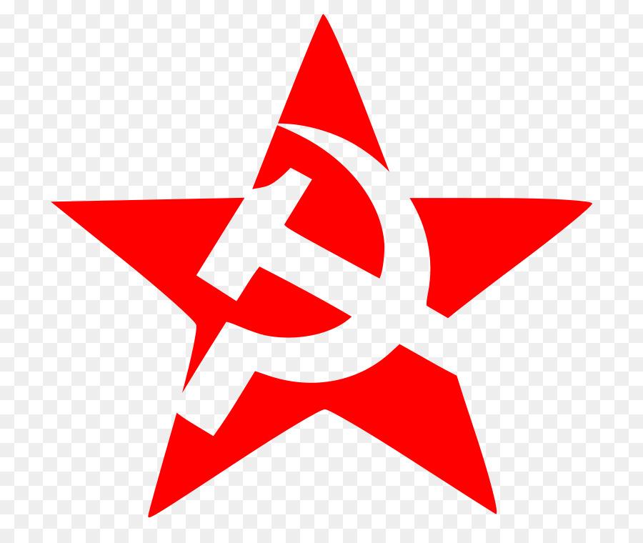 900x760 Soviet Union Hammer And Sickle Red Star Communism