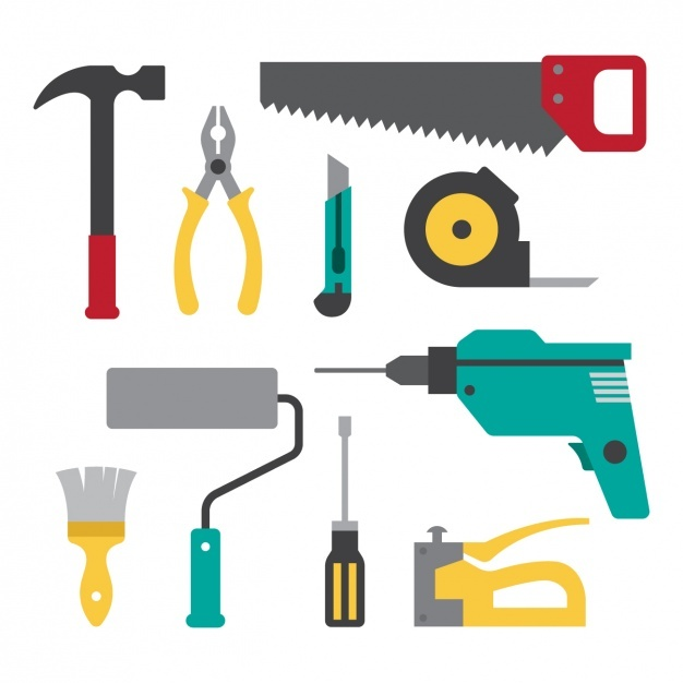 626x626 Hammer Vectors, Photos And Psd Files Free Download