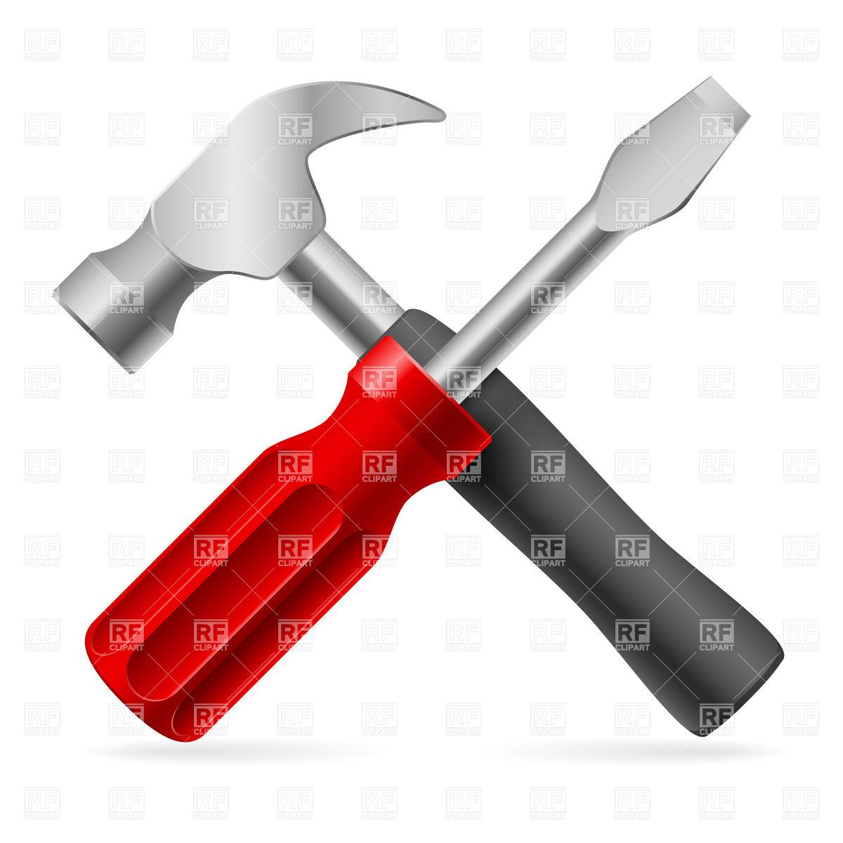 1200x1200 Tools