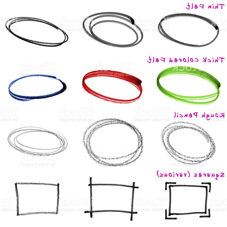 1228x1228 Rough Hand Drawn Circles Gm Sohadacouri