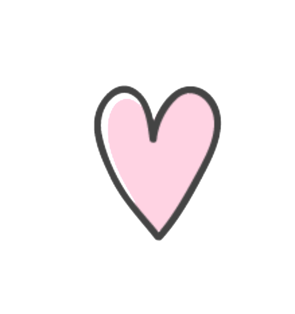 1024x1088 Collection Of Free Heart Vector Hand Drawn. Download On Ubisafe