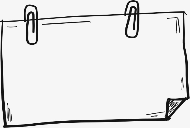 650x438 Hand Drawn Lines Border, Vector Png, Line, Hand Painted Lines Png