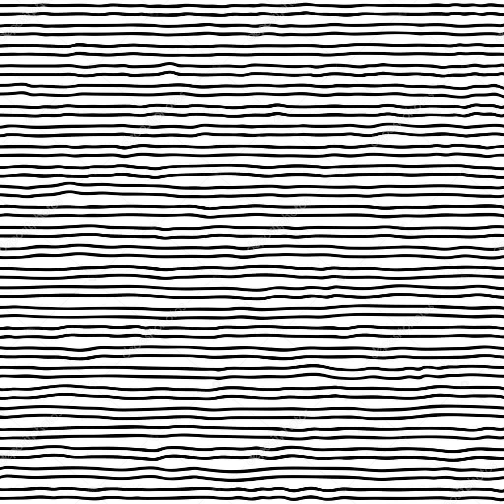 1024x1024 Set Hand Drawn Lines Vector Dotted Stock Vector 533545864