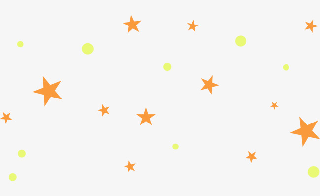 650x400 Vector Hand Drawn Stars, Vector, Hand Painted, Star Png And Vector