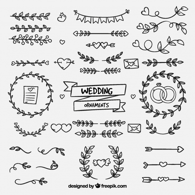 626x626 Hand Drawing Vectors, Photos And Psd Files Free Download