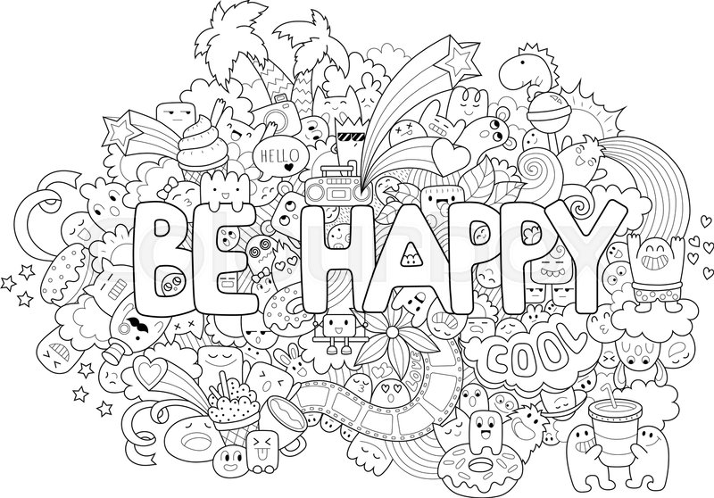 800x558 Printable Coloring