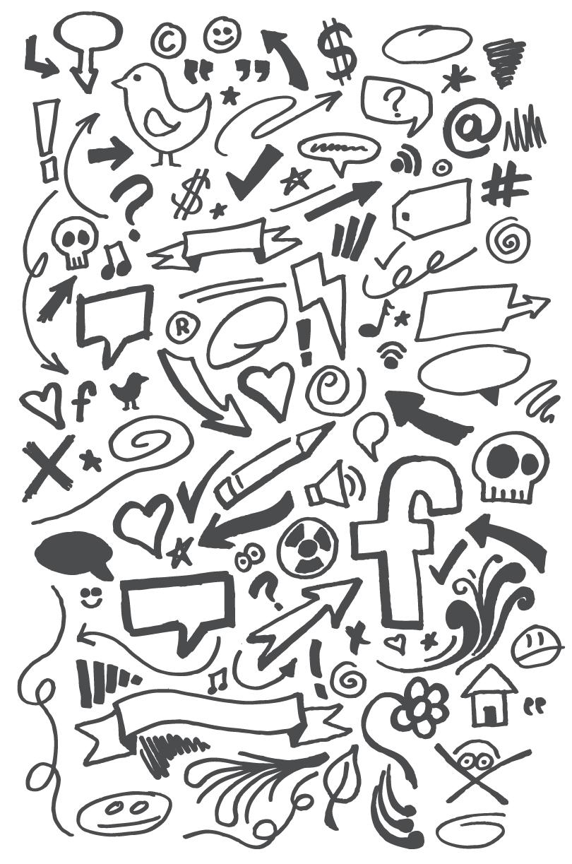 810x1223 Hand Drawn