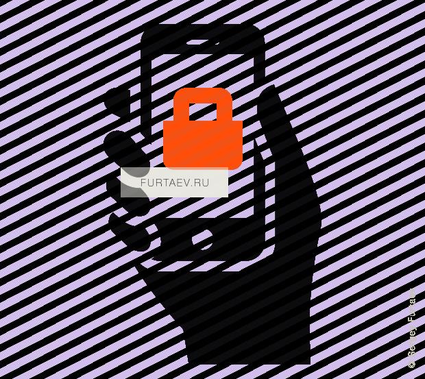 620x553 Cellphone Vector