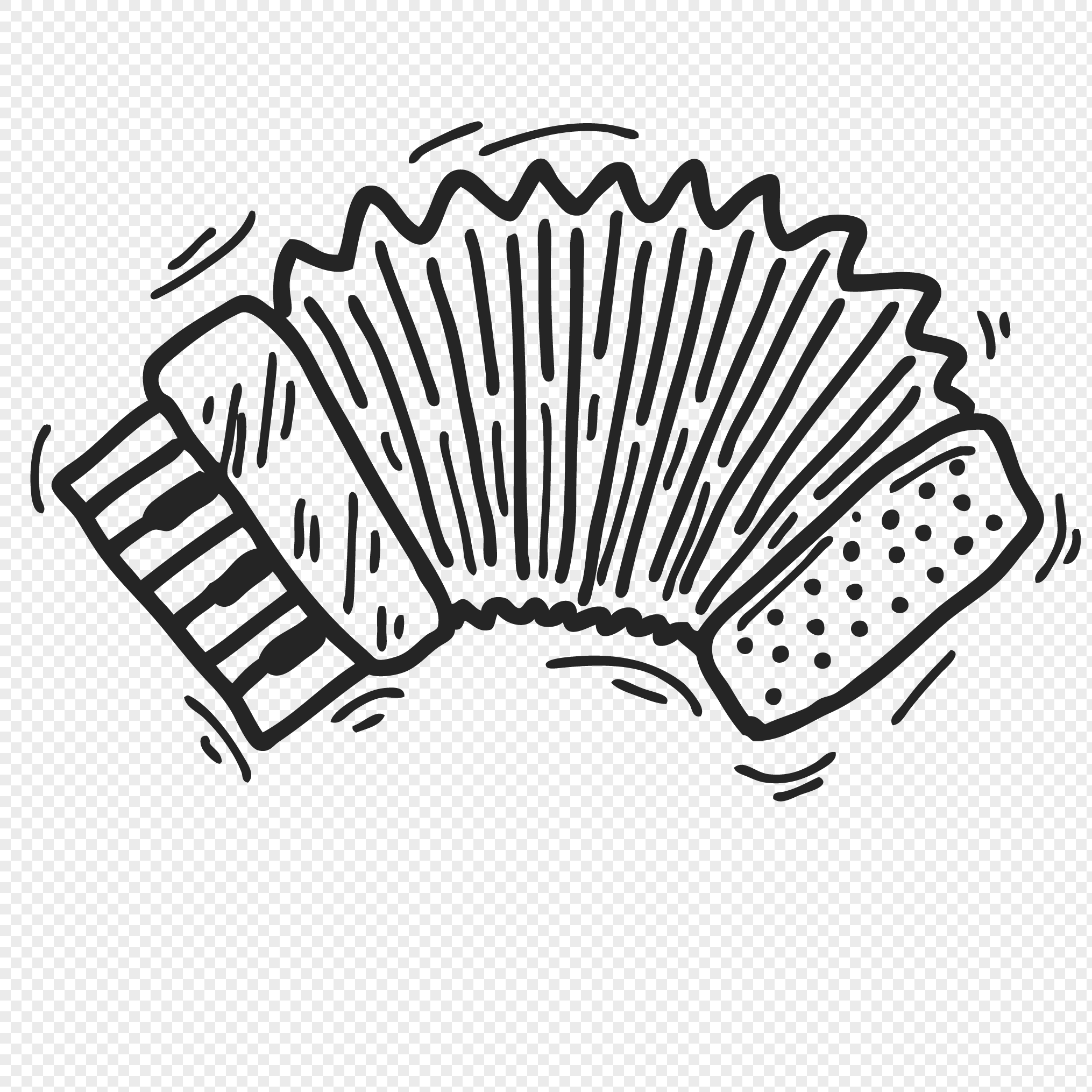 Hand Vector Free Download at GetDrawings com | Free for