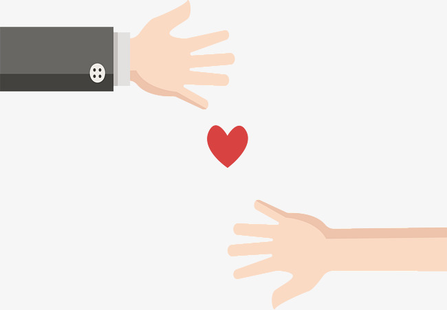 650x451 Hold Out Your Hand, Hand Vector, Vector Png, Mutual Help Png And