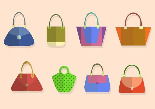 632x443 Free Versace Bag Vector Free Vector Download 411187 Cannypic
