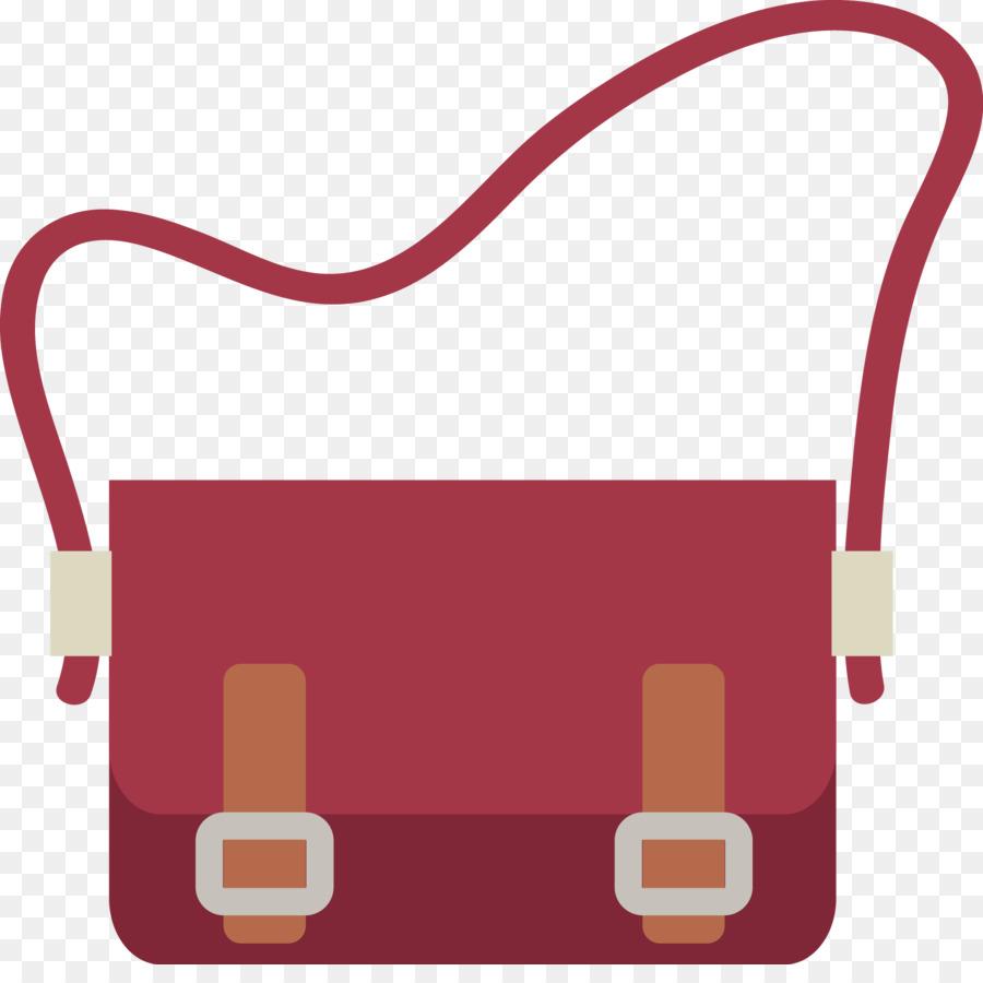900x900 Handbag Clip Art
