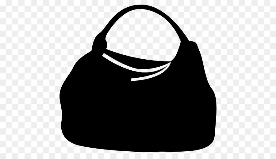 900x520 Handbag Computer Icons Fashion