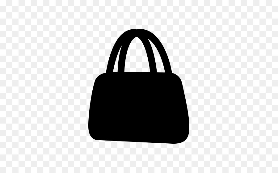 900x560 Handbag Computer Icons Tote Bag