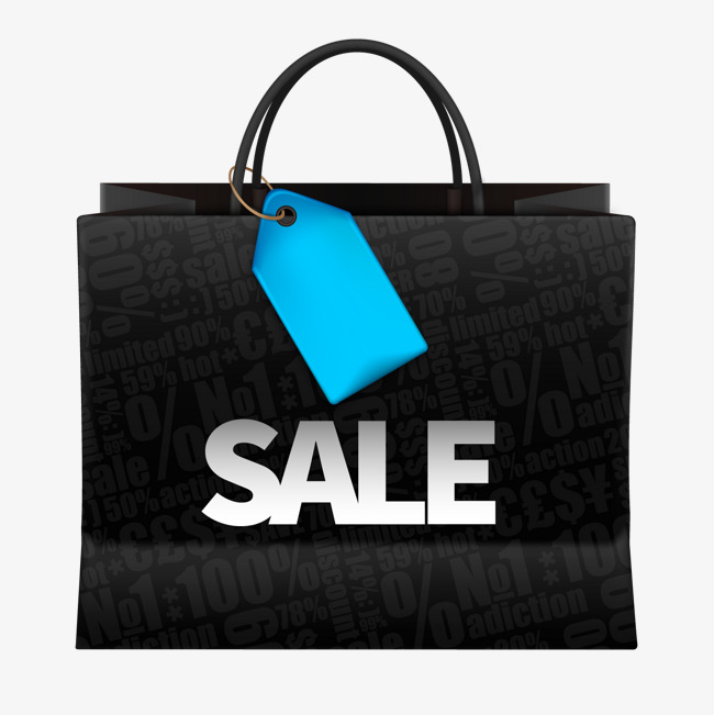 650x651 Vector Fashion Paper Bag, Fashion Vector, Paper Vector, Bag Vector