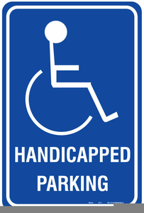 203x300 Parking Clipart Free Free Images