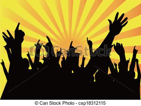 450x338 People Hands Up.
