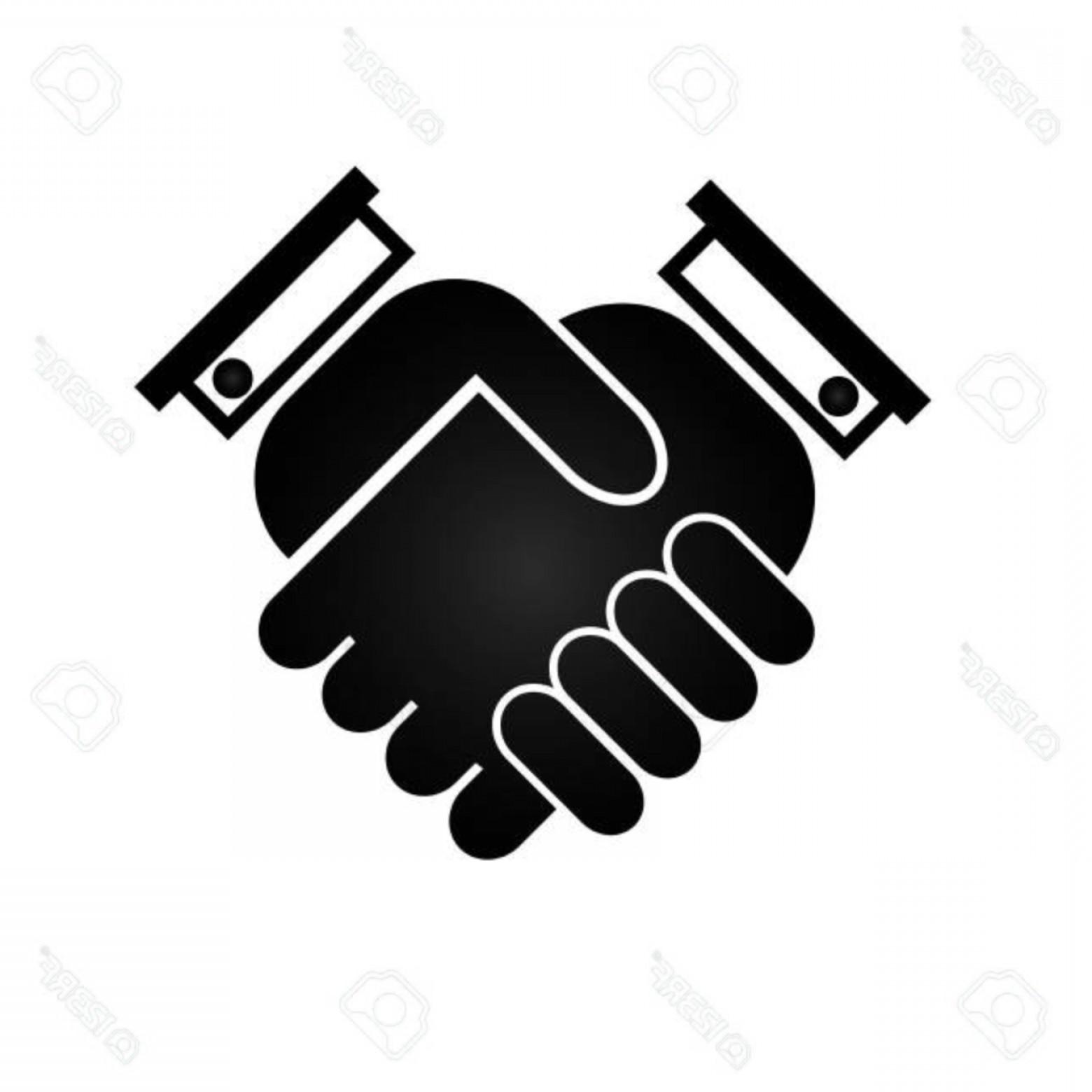 1560x1560 Handshake White Vector Arenawp